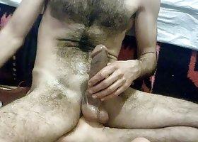 analniy-seks-na-kartinkah