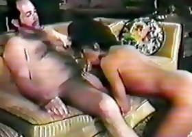 Persian sex porn sucks