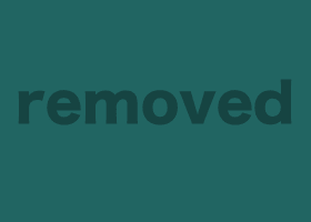 Nerdy babe Ivy Addams is tied up and tortured by the black guy