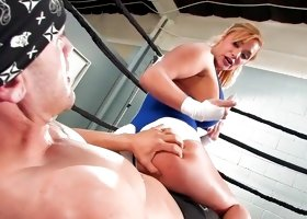 Amazing pornstar Shyla Stylez in horny big butt, cumshots sex movie