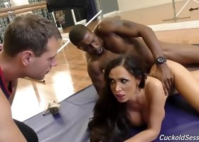 Nikki Benz HD Sex Movies